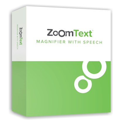 Magnifier_with_Speech_new_look